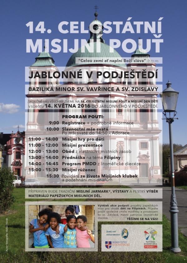 2016-05-14 PMD-CR_14_misijni_pout_jablonne.jpg