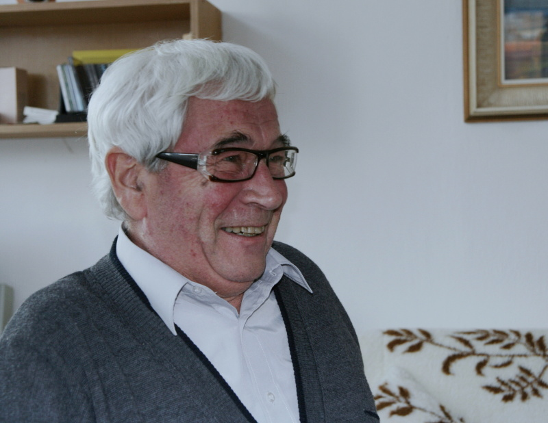 P. Antonin Sporer.JPG